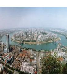 6D5N Guilin / Yangshuo / Lipu / Liuzhou / Nanning