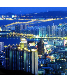 4 Days Macau + Zhuhai (min 2 to go)