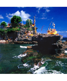 WonderingME - 4D3N Wonders of Bali