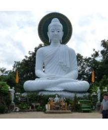 5D4N Chiangmai - Chiangrai Overnight